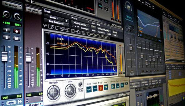 Soundrestauration02