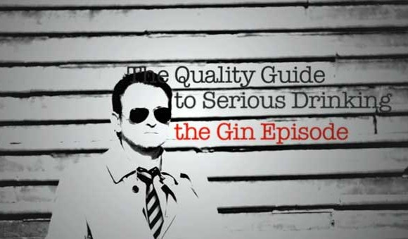 The Quality Guide To Serious Drinking