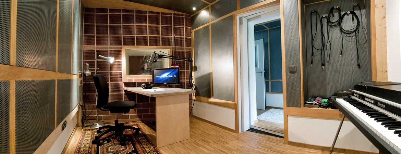 Recording-Room-Pano-2c