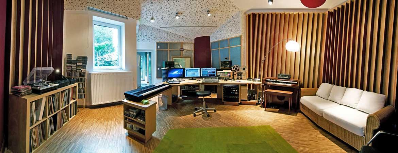 Studio-Pano-a