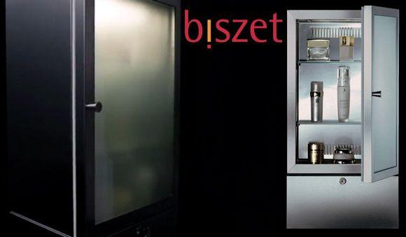 biszet – Das kühlende Stilwunder